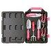 Garden Tool Kit 6 Piece Set