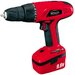 9.6 V Drill and Tool Kit