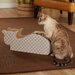 <strong>Alley Cat Scratcher</strong> by Enchanted Home Pet