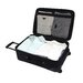 """Outdoor Products Valencia 21"""" Pilot Suitcase"""