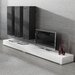 Composition 29 TV Stand