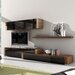 Composition 50 TV Stand