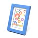 <strong>Brillance Tabletop Photo Frame</strong> by Timeless Frames