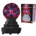 Tedco Toys Plasma Ball (Lamp)