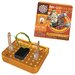 Electromagnet Box Kit