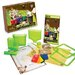 <strong>Tedco Toys</strong> Smart Box Recycling Science