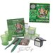 Grow Active Box Kit