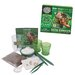 <strong>Seed Burst Box Kit</strong> by Tedco Toys