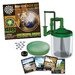 Geothermal Energy Box Kit
