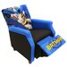 Batman Kid's Recliner