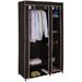 """<strong>69"""" H x 40"""" W x 18"""" D Portable Closet</strong> by ATH Home"""