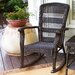 Portside Rocking Chair