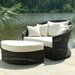 <strong>Outdoor Haven Deep Seating Chair</strong> by Padmas Plantation