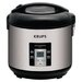 <strong>20-Cup Rice Cooker</strong> by Krups