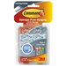 <strong>Command Cord Clip (10 Count)</strong> by 3M