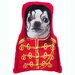 <strong>Pets Rock Pop Shaped Pillow</strong> by OneBellaCasa.com