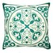 Divine Designs Kashi Pillow