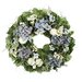 Heaven Wreath