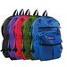 "17"" School Backpack"