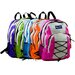 <strong>Eclipse Backpack (Set of 20)</strong> by Bazic