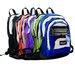 Bazic Olympus Backpack