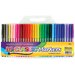 30 Watercolor Marker Set
