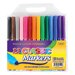 12 Watercolor Marker Set