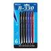 Bazic B-330 Retractable Pen