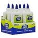<strong>8 Oz. Jumbo Glue (Set of 24)</strong> by Bazic