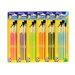 <strong>Paint Brushes (Set of 5)</strong> by Bazic
