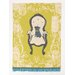 <strong>Chair Kitchen Towel</strong> by Peking Handicraft