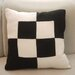 BOGA Furniture Perla Cushion