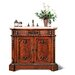 "Pacifica 40"" Sink Chest Vanity Set"