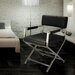 Home Loft Concept Hardin Leather Dining Chair