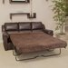 Home Loft Concept Pearce Sleeper Sofa