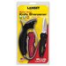<strong>Lansky Sharpeners</strong> Pocket Knife and Sharpener Combo Pack