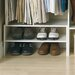 "<strong>11.5"" Deep Horizontal Organizer</strong> by Home Star"