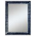 Rivauge Wall Mirror