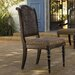 <strong>Tommy Bahama Home</strong> Kingstown Isla Verde Side Chair