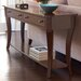 Modern Heritage Console Table