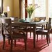<strong>HGTV Home</strong> Woodlands Dining Set