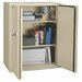 "<strong>36"" Storage Cabinet</strong> by FireKing"