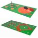 Voit Plus 16 Table Top Games - Table Top Bonus Play