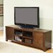 "<strong>kathy ireland Home by Martin Furniture</strong> Marbella 78"" TV Stand"