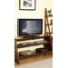<strong>kathy ireland Home by Martin Furniture</strong> San Ramon Bookcase / Pier