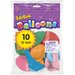"12"" Funsational Balloon (Set of 10)"
