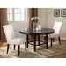 <strong>Modus Furniture</strong> Bossa 3 Piece Dining Set