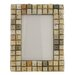 <strong>Safari Typo Picture Frame</strong> by Foreign Affairs Home Decor