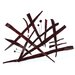 <strong>Iron Werks Feng Shui Wall Décor</strong> by Fox Hill Trading