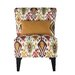 Fox Hill Trading Langford Side Chair